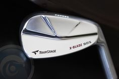 TourStage 905 Limited X-Blade
