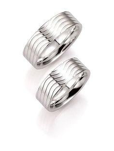 Βέρες Αρραβώνα BRUNO BANANI Ασημένιες 925 Αναφορά 014130 Ασημένιες βέρες αρραβώνα σε λευκό χρώμα. Το φάρδος της κάθε βέρας είναι 7mm. Tο μέγεθος προσαρμόζεται ανάλογα με τις ανάγκες του κάθε πελάτη. Η τιμή αφορά το ζευγάρι. Bruno Banani, Cufflinks, Accessories, Fashion, Moda, Fashion Styles, Wedding Cufflinks, Fashion Illustrations, Jewelry Accessories
