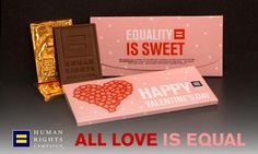 This Valentine's Day, support #LGBT equality and give an @Heather Creswell Carr gift membership (+chocolate): http://action.hrc.org/site/Donation2?df_id=39540&39540.donation=form1 …   shop.hrc.org