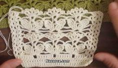 My Crochet Dream Poncho Crochet, Crochet Shell Stitch, Bobble Stitch, Crochet Dishcloths, Single Crochet Stitch, Crochet Doilies, Finger Crochet, Crochet Daisy, Quick Crochet