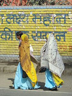 Image du Rajasthan (Inde)