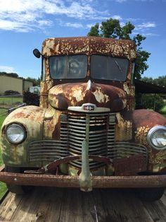 US $3,500.00 Used in eBay Motors, Cars & Trucks, International Harvester