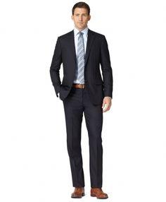 Good Quality Best Suits For Short Men