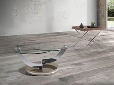 MESA DE CENTRO C1169AA Coffee Table / Table basse