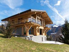 Villars Chalet Gryon Chalet Switzerland Directons Chalet Gryon Villars