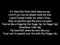Grits - My Life Be Like (Remix ft. Tupac & Xzibit) [HQ & Lyrics] - YouTube