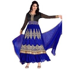 StarMart Womens Georgette Straight Dress Material of Kavya 36 - 36005 StarMart http://www.amazon.in/dp/B014SF58AO/ref=cm_sw_r_pi_dp_krr9wb0DR35NW