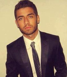 Mooie Marokkaanse man : Knappe Marokkaanse jongen | moroccanlovers