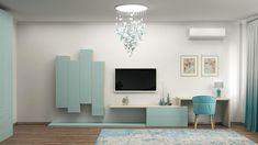 Гостиная Tiffany Living Room, Home Decor, Homemade Home Decor, Decoration Home, Sitting Rooms, Drawing Room, Family Room, Living Rooms, Home Living Room