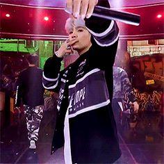 Mic drop - Min Yoongi | #Suga | Agust D - Bangtan Sonyeondan | BTS ♪