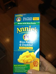 Really Good Mac and cheese