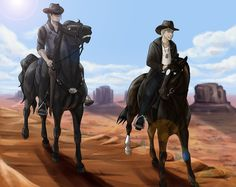 Brumbies and Obertaurers by on DeviantArt Horse Drawings, Art Drawings, Spirit The Horse, Horse Animation, Spirited Art, Equine Art, Horse Art, Beautiful Horses, Cute Art