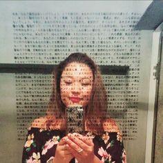 移転してからやっと行けた果実倶楽部 . 鏡にステキなメッセージ . たっぷりお野菜にフルーツそしてお肉もバランス良くいただけました thank you for a fun & fruitful meeting . #message #mirror #mirrorselfie #selfie #selcagram #onairpersonality #partymc #hulagirl #selfdiscoveryjourney #sapporo #hokkaido #hawaii #aloha #ハワイ #アロハ #札幌 #北海道 #ラジオdj #司会者 #マッサージセラピスト #鍼灸師 #通訳 #ライター#フラガール #ロコガール