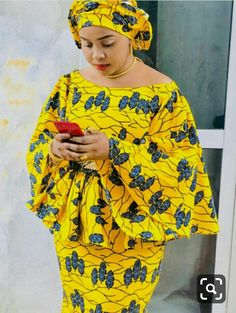 African traditional skirts 2019 for African women - traditional skirts ShweShwe 1 African Dresses For Kids, Latest African Fashion Dresses, African Dresses For Women, African Print Dresses, African Print Fashion, Africa Fashion, African Attire, African Women, Xhosa Attire