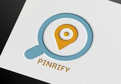 Logo Id : b38 Magnifier glass and pin logo can find many uses: technology, app development, map, seo business, etc. Graphics Files Included : Vector EPS:Illustrator cs5, Illustrator 10 AI Illustrator : Illustrator cs5 , Illustrator 10 .txt (links to the free fonts) Minimum Adobe CS Version : CS Logo Specifications : Full vectors 100% editable and scalable Editable colors CMYK colors Print