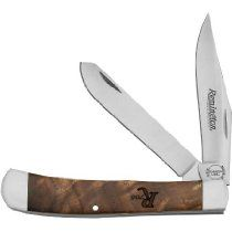 Remington Heritage Line Cutler Knife