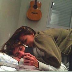 100 Cute And Sweet Relationship Goal All Couples Should Aspire To Page 22 of 100 Relationship Goals Pictures, Cute Relationships, Couple Relationship, Boyfriend Goals, Future Boyfriend, Cute Couples Goals, Couple Goals, Besties, Emo Love