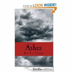 Amazon.com: Ashes (Ashes #1) eBook: Kelly Cozy: Kindle Store via bookbub.com e-mail: When the image of her escape from a terrorist attack becomes famous, reclusive Jennifer retreats to a small town to hide. Meanwhile, unhappily retired covert op Sean is obsessed with finding those responsible for the attack. But nothing goes according to plan…99 cents 12/24