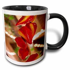 Ceramics, Mugs, Amazon, Tableware, Hot, Ceramica, Pottery, Dinnerware, Riding Habit