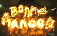 Bonne année 2014! Happy New Year 2014!  #SavvyBIZSolutions