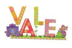 Decoración para fiestas infantiles / princesa / Día del niño