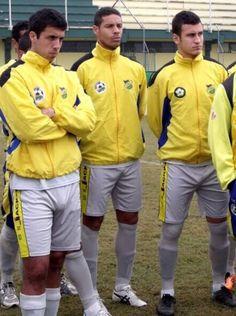 Hot Rugby Players, Sports Mix, Lycra Men, Soccer Guys, Hot Cops, Rugby Men, Men In Uniform, Pretty Men, Cute Guys