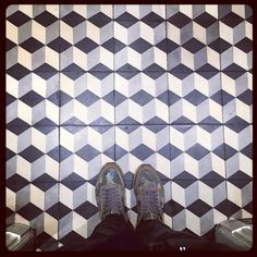 #ste_rava#ihavethisthingwithfloors#tileaddiction#hidraulictiles#bathroom#sneakers#valentino#valentinoshoes#bestoftheday#cool#camo#dandy#details#f4f#follow4follow#instafashion#instagram#look#ootd#photooftheday#style#today#nonmollaremai#mystyle#mylife# by ste_rava