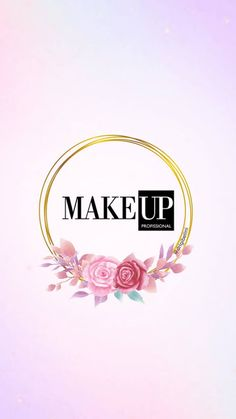 Instagram Blog, Phone Wallpaper Images, Iphone Wallpaper, Mary Kay, Instagram Highlight Icons, Digital Marketing, Sissi, Makeup, How To Make