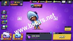 Get an unlimited amount of gems and gold. Brawl Stars Hack Free - Unlimited Gems And Gold For Android & iOS Games Today, All Games, Star Character, App Hack, Graffiti Wallpaper, My Gems, Gaming Tips, Free Gems, Play Online