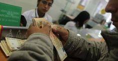 Maximixe: Cajas Rurales de Ahorro y Crédito presentan mayor mora del sistema financiero en julio