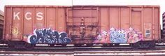 Image result for cear1 graffiti