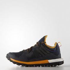 http://www.adidas.dk/response-tr-boost-sko/S41896.html