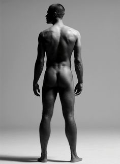 Happy Hump Day! [Chad White for Arena Homme]