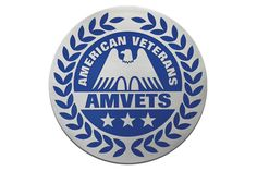 We offer special pricing on bronze and aluminum cast seals and plaques in the most common military and government designs, including Army, Navy, Air Force, Marines, Coast Guard and Merchant Marine, as well as state seals.