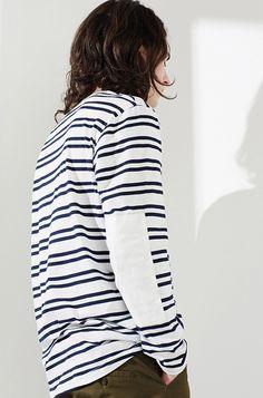 Kloke SS16.  menswear mnswr mens style mens fashion fashion style campaign lookbook kloke