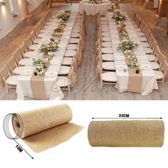 10M-Hessian-Burlap-Table-Runners-Vintage-Rustic-Natural-Wedding-Party-Decoration