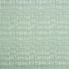 KILKENNY 1 SEAGLASS is a Contemporary Stripe. This Multipurpose Jacquard is made from Polyester, Cotton, and is suitable for bedding, pillows, headboards and light to medium upholstery Chair Fabric, Fabric Decor, Textures Patterns, Fabric Patterns, Free Background Photos, Outdoor Fabric, Sea Glass, Indoor, Wear Test