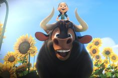Ferdinand in HD 1080p, Watch Ferdinand in HD, Watch Ferdinand Online, Ferdinand Full Movie, Watch Ferdinand Full Movie Free Online Streaming Ferdinand Full Movie Ferdinand Pelicula Completa