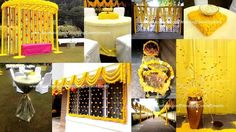 Wedding Commitments, Decor in Delhi NCR. Rated 3/5. View latest photos, read reviews and book online.