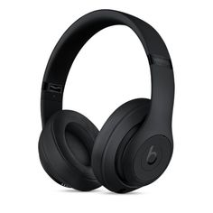 Discover the most genuine product recommendations on Beats - Studio 3.0 Wireless! Follow Media & Audio Players to get the best reviews, specs, prices, promotions and much more in Home Audio Accessories, published by experts who share your same interest! Collect points, make money and buy for free!