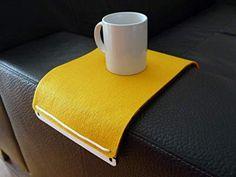 tavolino da caffè verde slim