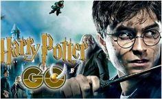 "Creadores de Pokémon Go, trabajan en ""Harry Potter Go"" - https://www.enterateaguascalientes.com/creadores-de-pokemon-go-trabajan-en-harry-potter-go/"