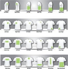 New ideas screen printing business design Design Nike, Gfx Design, Shirt Print Design, Tee Shirt Designs, Screen Printing Shirts, Printed Shirts, Tshirt Business, Ideias Diy, Graphic Design Tips