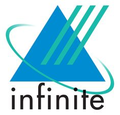 Company : Infinite Location : Gurgaon Job Role : SQL, DBA Experience ; 2-3years Eligibility : Any Graduate Website url : http://www.infinite.com/  Salary: INR 2,00,000 - 3,00,000 P.A Industry: IT-Software / Software Services Functional Area: IT Software - Application Programming, Maintenance Role Category: Software Developer Role: Software Developer Keyskills: SQL DBA, sql database, sql db, sql server dba, sql database administrator, ms sql dba, ms sql database admin, ms sql database