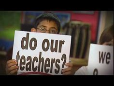 Pupils from Robin Hood primary school, Birmingham, worked with a film crew from the National College for School Leadership to express their desire to use the. 21st Century Learning, Early Learning, 21st Century Skills, Teaching Technology, Educational Technology, School Leadership, Flipped Classroom, Blended Learning, Student Engagement