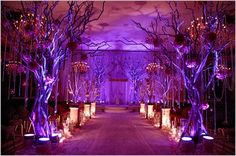 Wedding Ceremony Decoration Ideas with 50 Stunning Wedding Aisle Designs | Wedding Photography Design