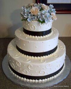 Wedding Cakes Worcester Ma Images About Wedding Stuff On Pinterest Diy Wedding Bouquet Wedding