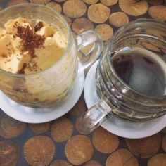 visit restaurant Čestr in Prague to taste amazing icecream made from the beer Kozel