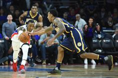 Indiana Pacers vs. Detroit Pistons - 2/4/17 NBA Pick, Odds, and Prediction