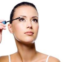 Is Rapidlash the Best Eyelash Enhancer? Yes, it is:)  #rapidlash #IC #sponsored